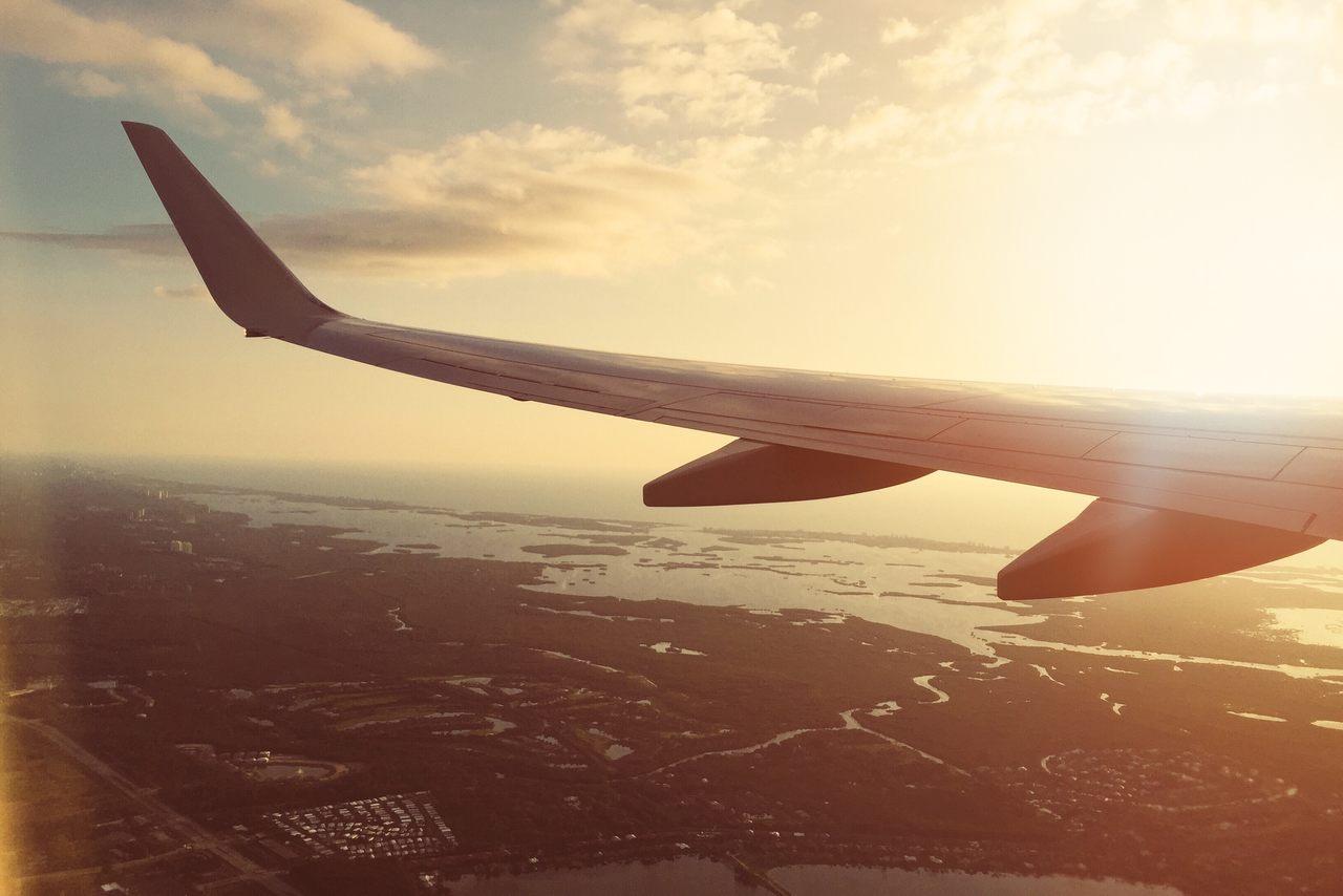 Cotação Seguro Viagem: Passo a passo para fazer uma cotação para seu seguro viagem