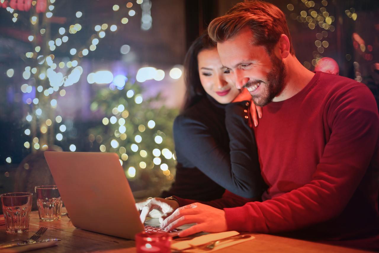 Empréstimo: Veja como não errar na hora de pedir um empréstimo