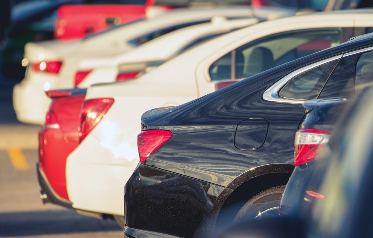 Consultar placa: Veja como consultar informações sobre seu veículo através da placa