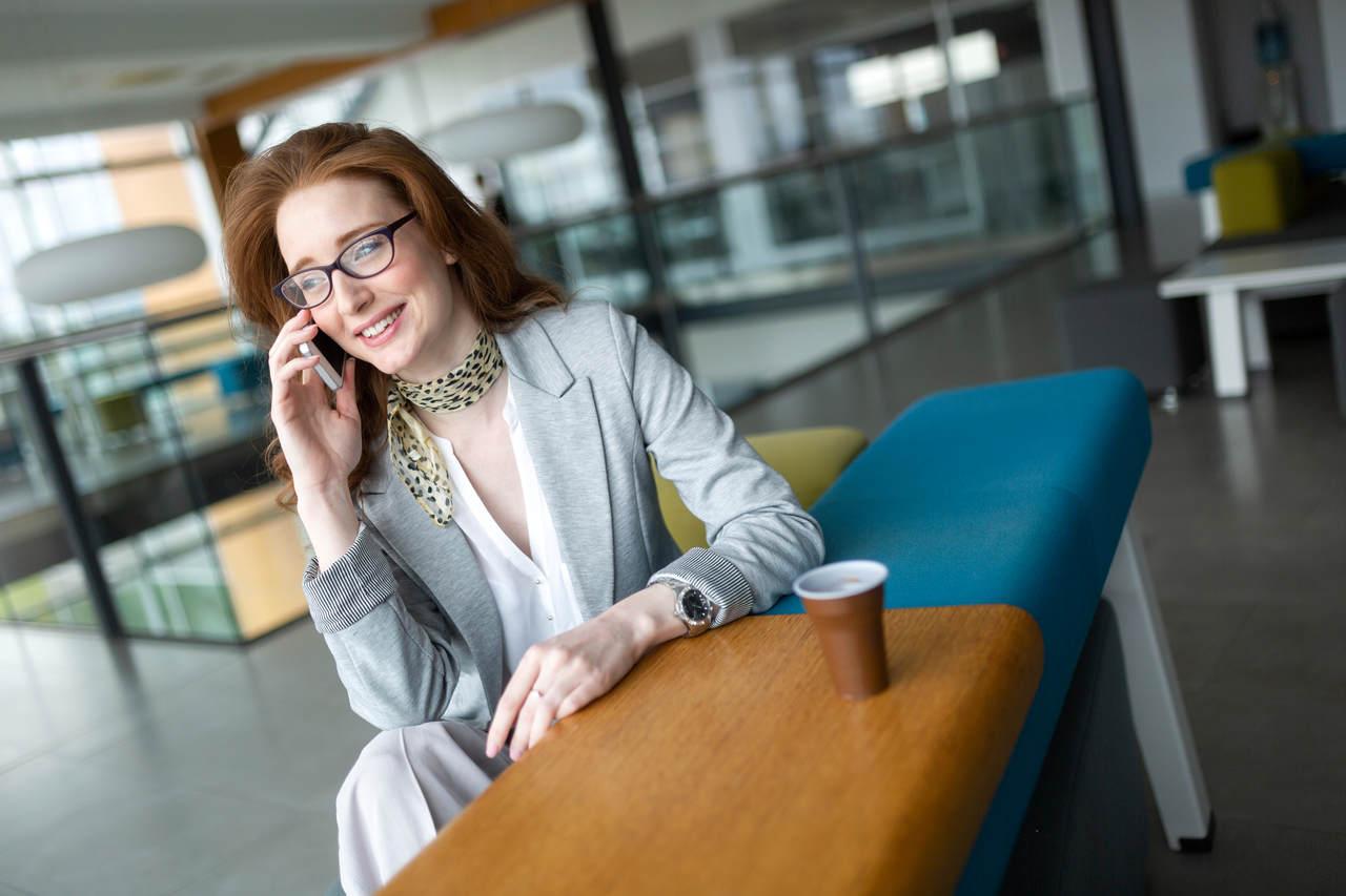 Consultar operadora: Veja como consultar a operadora do celular antes de ligar