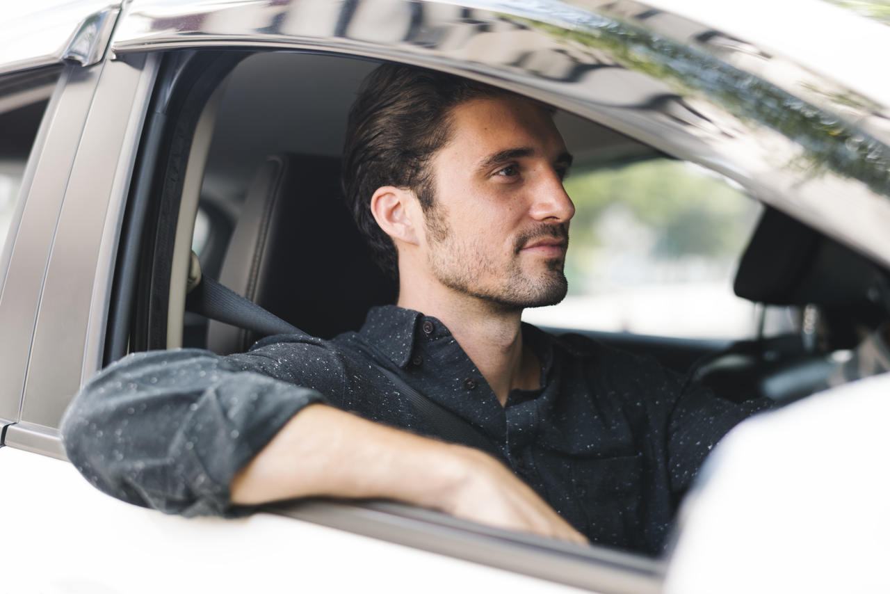 Quanto custa um seguro automóvel para UP?