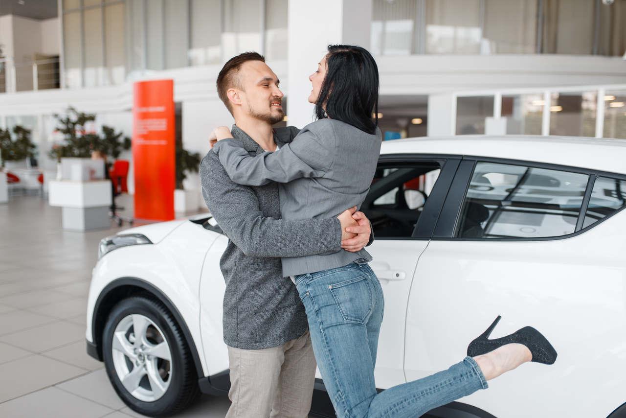 Seguro auto: 4 motivos para fazer seguro auto