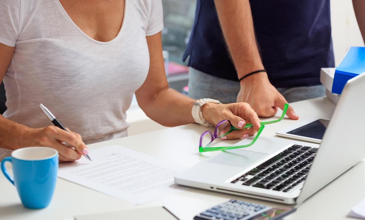 Simulação de Empréstimo: Como fazer simulação de empréstimo