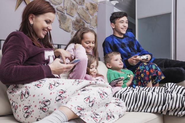 A psicologia do jogo: por que os jogos se tornaram tão populares entre jogadores de todas as idades
