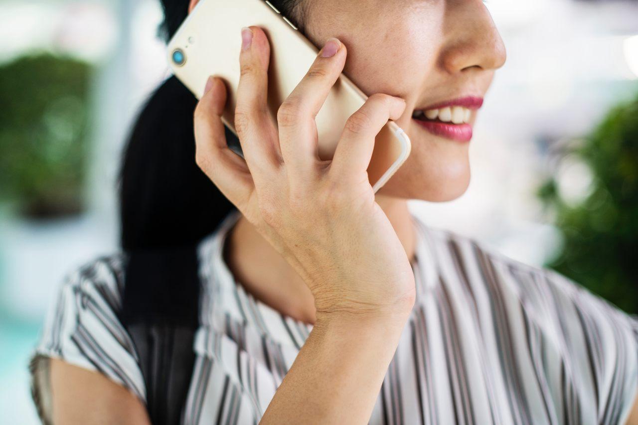 Consulte operadora: Veja como consultar a operadora do celular antes de ligar
