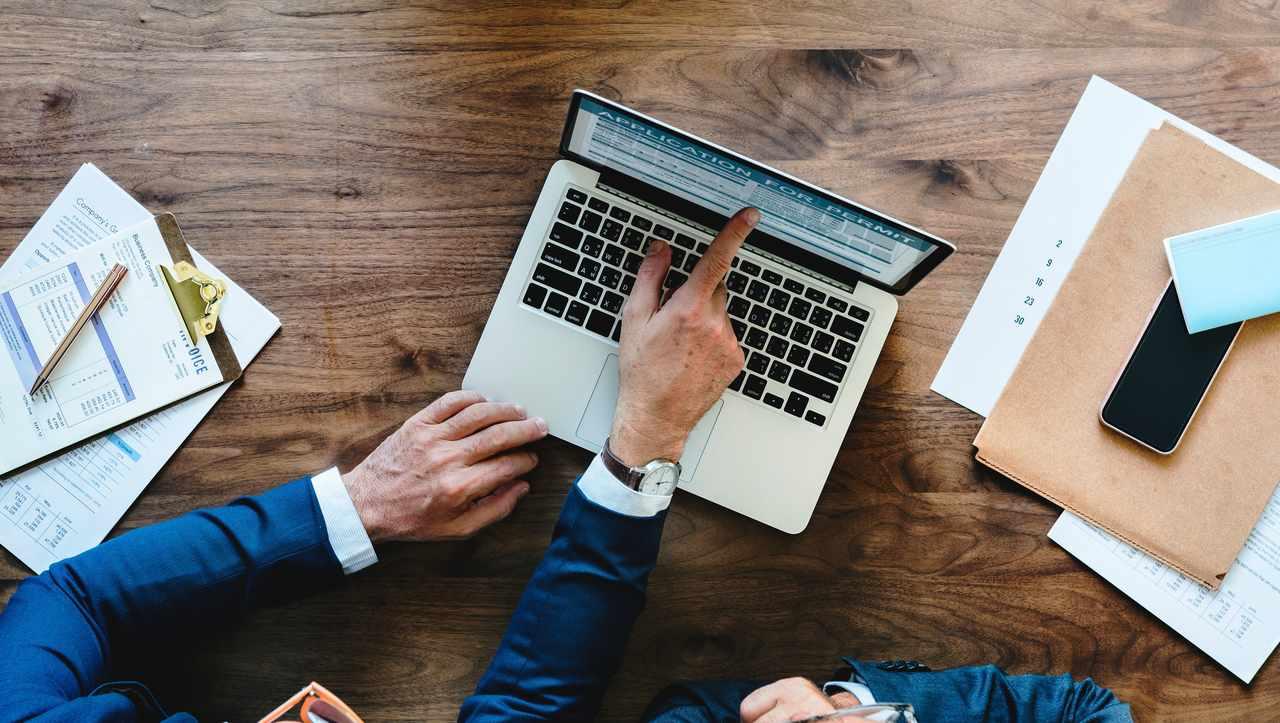 Empréstimos Online seguro: Como solicitar empréstimo online de forma segura