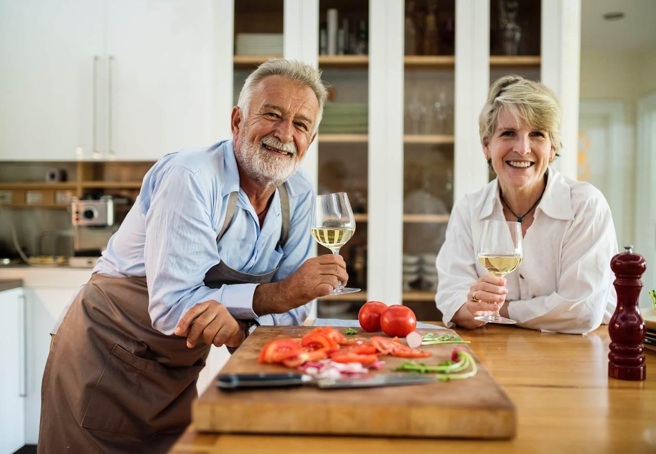 Empréstimos para aposentados: 3 Tipos de empréstimos para aposentados