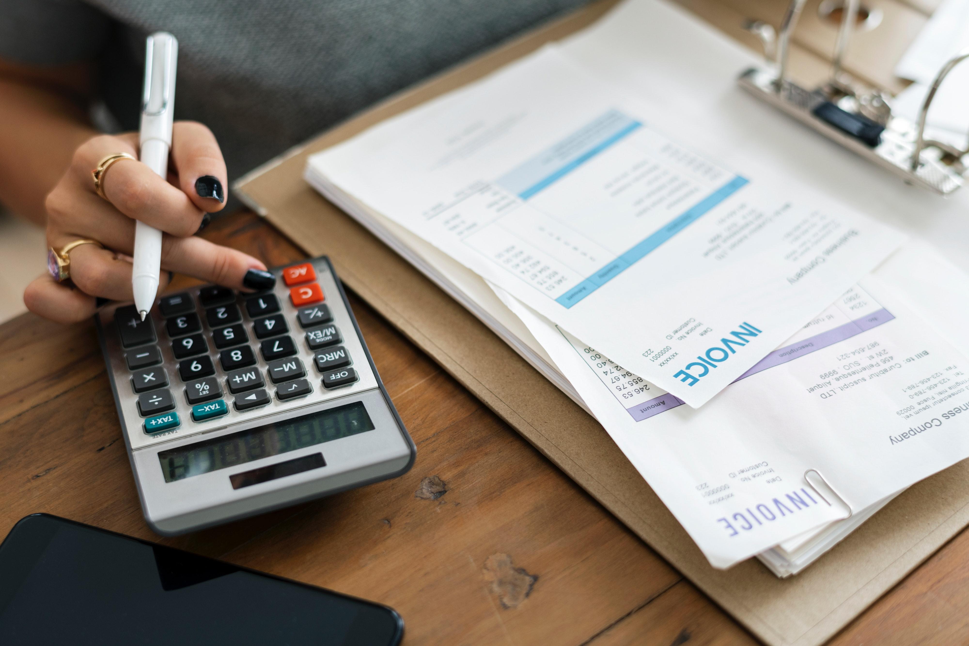 Empréstimo pessoal: o que é um empréstimo pessoal?