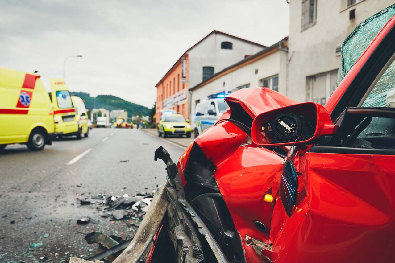 Seguro Auto Online: Como solicitar seguro automóvel online