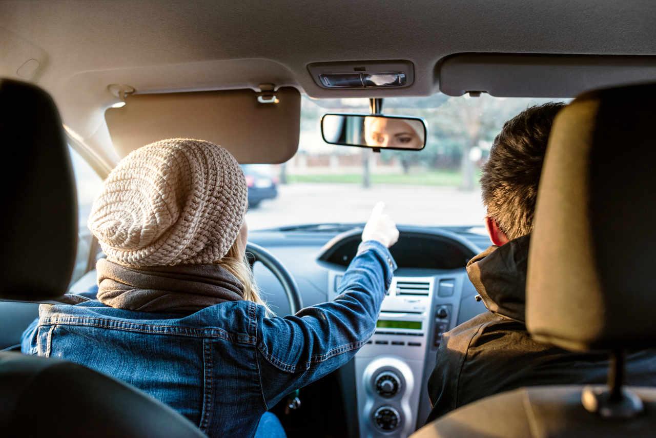 Seguro Hyundai: tudo sobre seguro para Hyundai