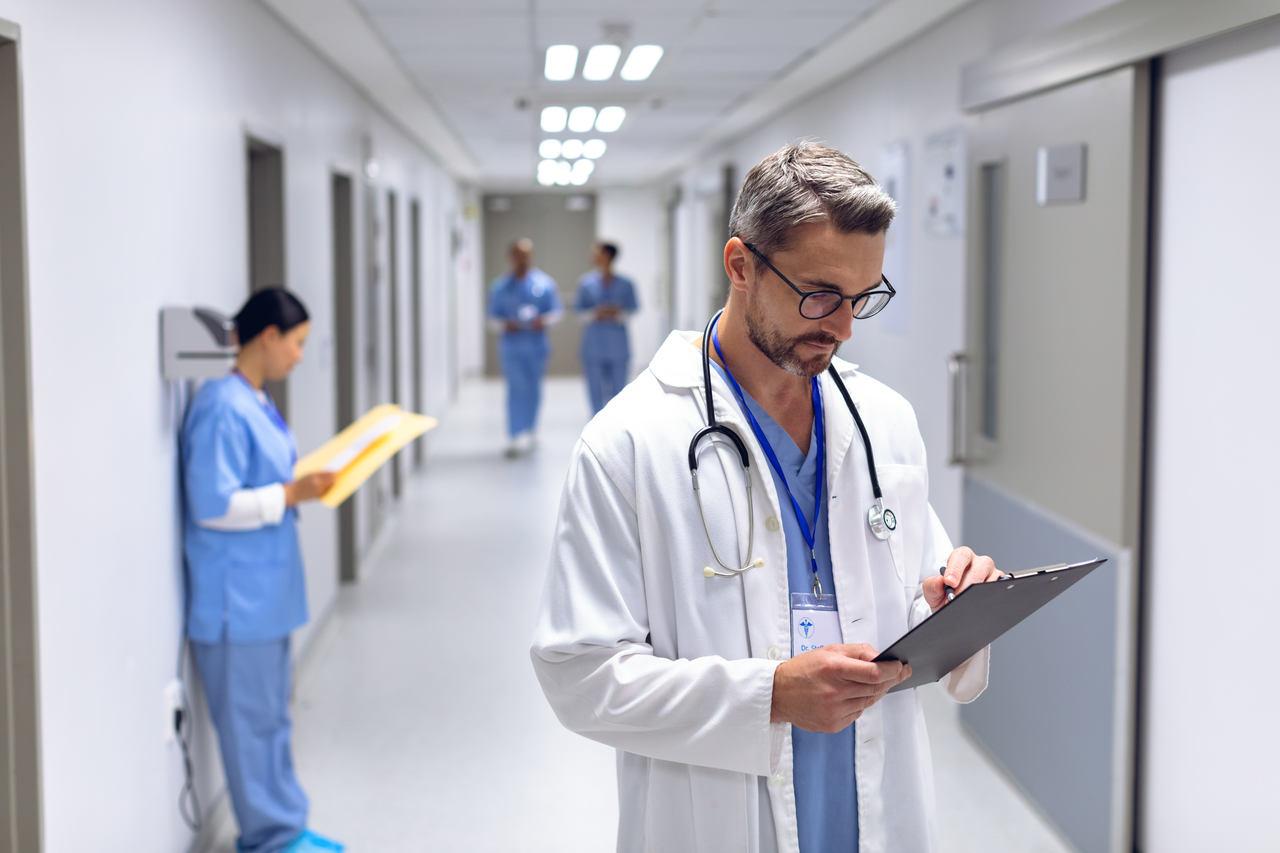 Intermédica Curitiba: Conheça o plano de saúde