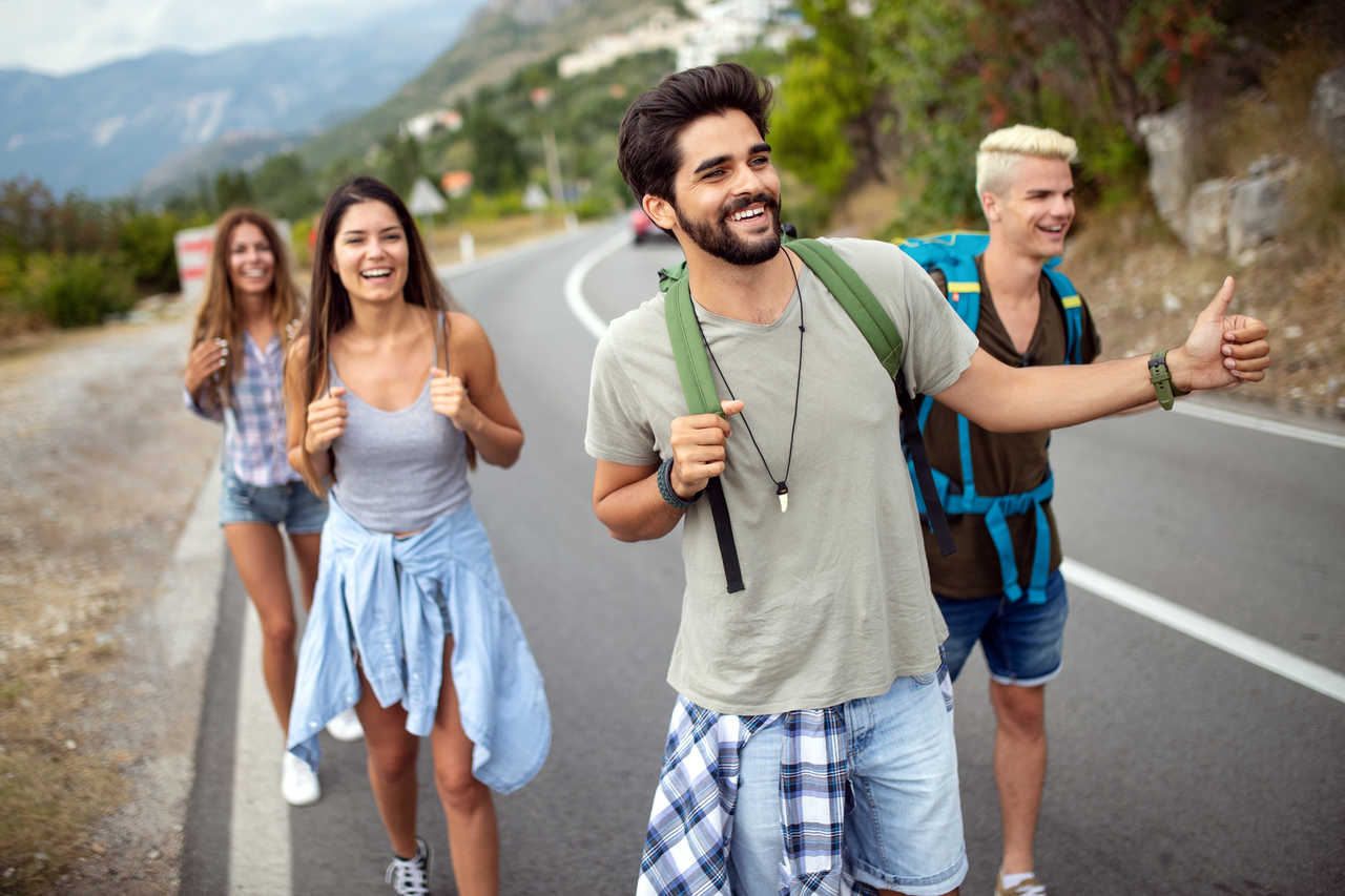 Simular seguro viagem: 3 formas de simular seguro viagem