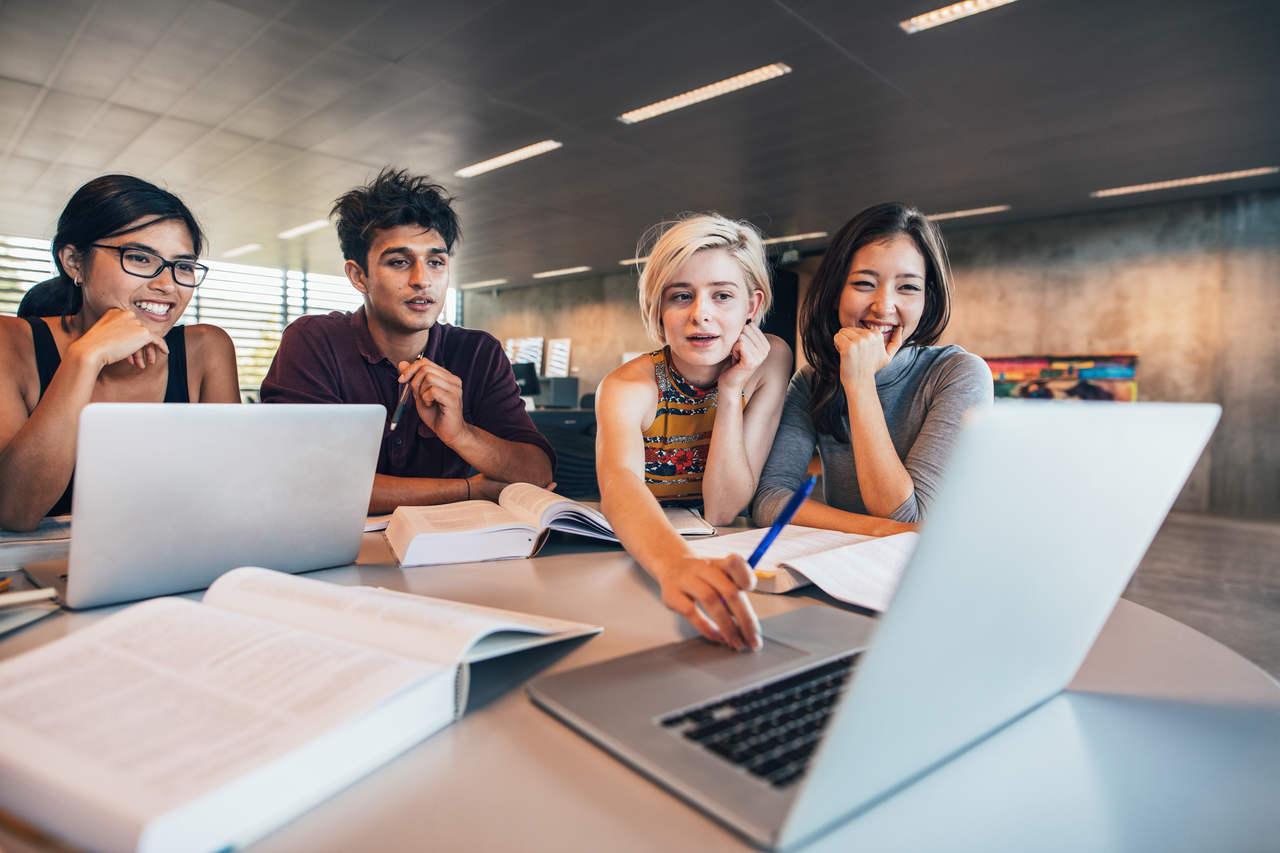 Pós graduação Online: As melhores faculdades de pós online do Brasil