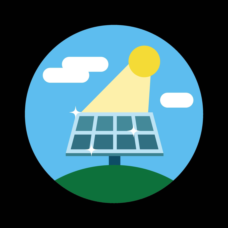 Energia solar: o que você precisa saber