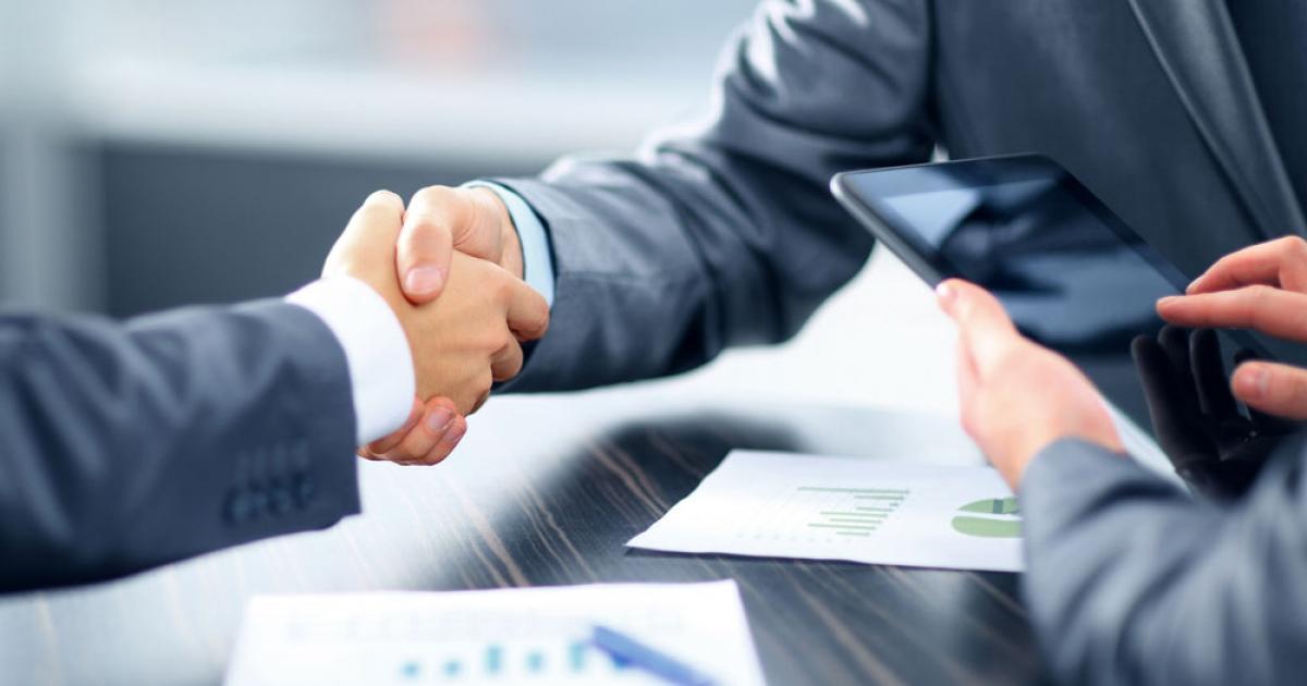Por que sua empresa deve ter um advogado?